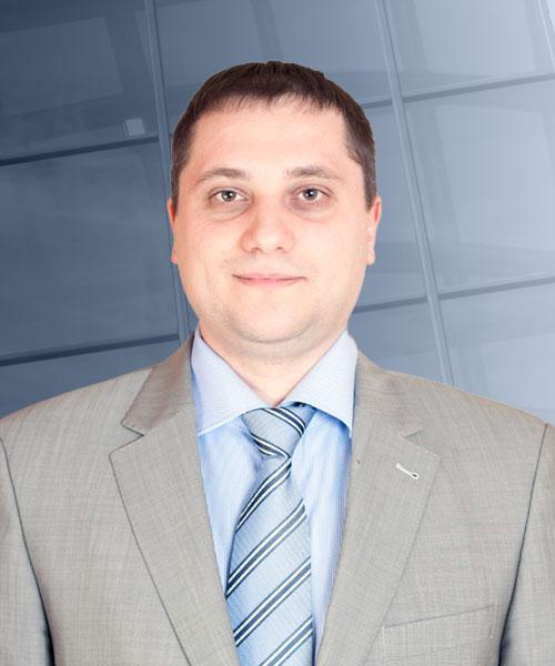 Александр Тананыкин